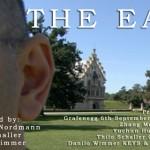 The-Ear-Foto