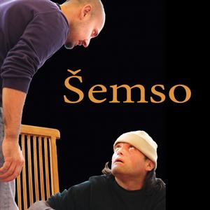Semso_Quad