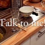 Talk_to_me! Titelfoto_300px