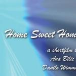 Kurzfilm vom Ana Bilic & Danilo Wimmer
