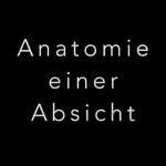 Anatomie-Trailer