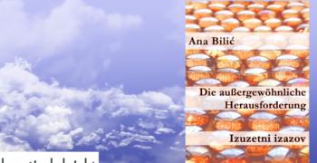 Musik: Danilo Wimmer