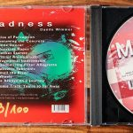 Madness_Spec-Edition_CD_IMG_9733-2