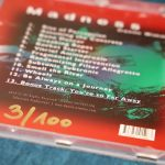 Madness_Spec-Edition_CD_IMG_9737-2