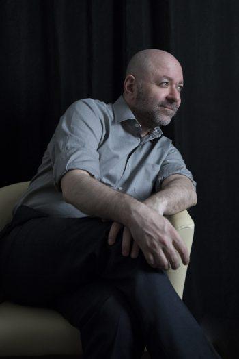 Danilo Wimmer - Portraits April 2021