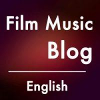 Film-Music-Blog-Logo_EN
