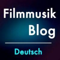 Filmmusik-Blog-Logo
